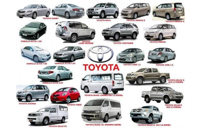 Top-8-dong-xe-Toyota-ban-chay-nhat